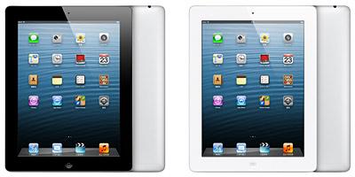 iPad ME393J/A